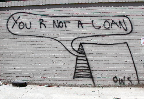 you-are-not-a-loan-bigger