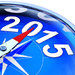 2015-compass-year-