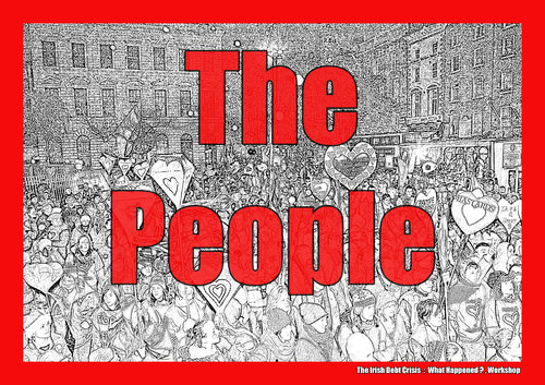 the_people