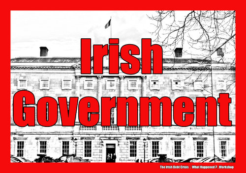 irish_government