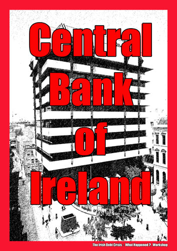 central_bank_of_ireland