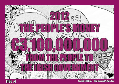 prop_4_2012_the_peoples_mmoney