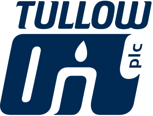 Tullow_Oil