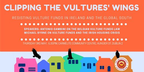 Vulture-Funds-Housing-Event-Pic 4
