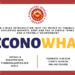 Copy of Copy of FInal Resize Econowha 2020 (1)